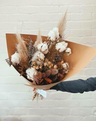 Large Everlasting Bouquet