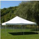 20' X 40' Eureka Traditional Party Tent Canopy