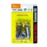 Handi Grommet Kit #3 7/16 inch I.D.