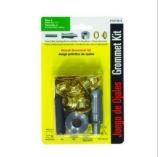 Handi Grommet Kit #4 1/2 inch I.D.