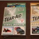 Tear-Aid Vinyl Repair