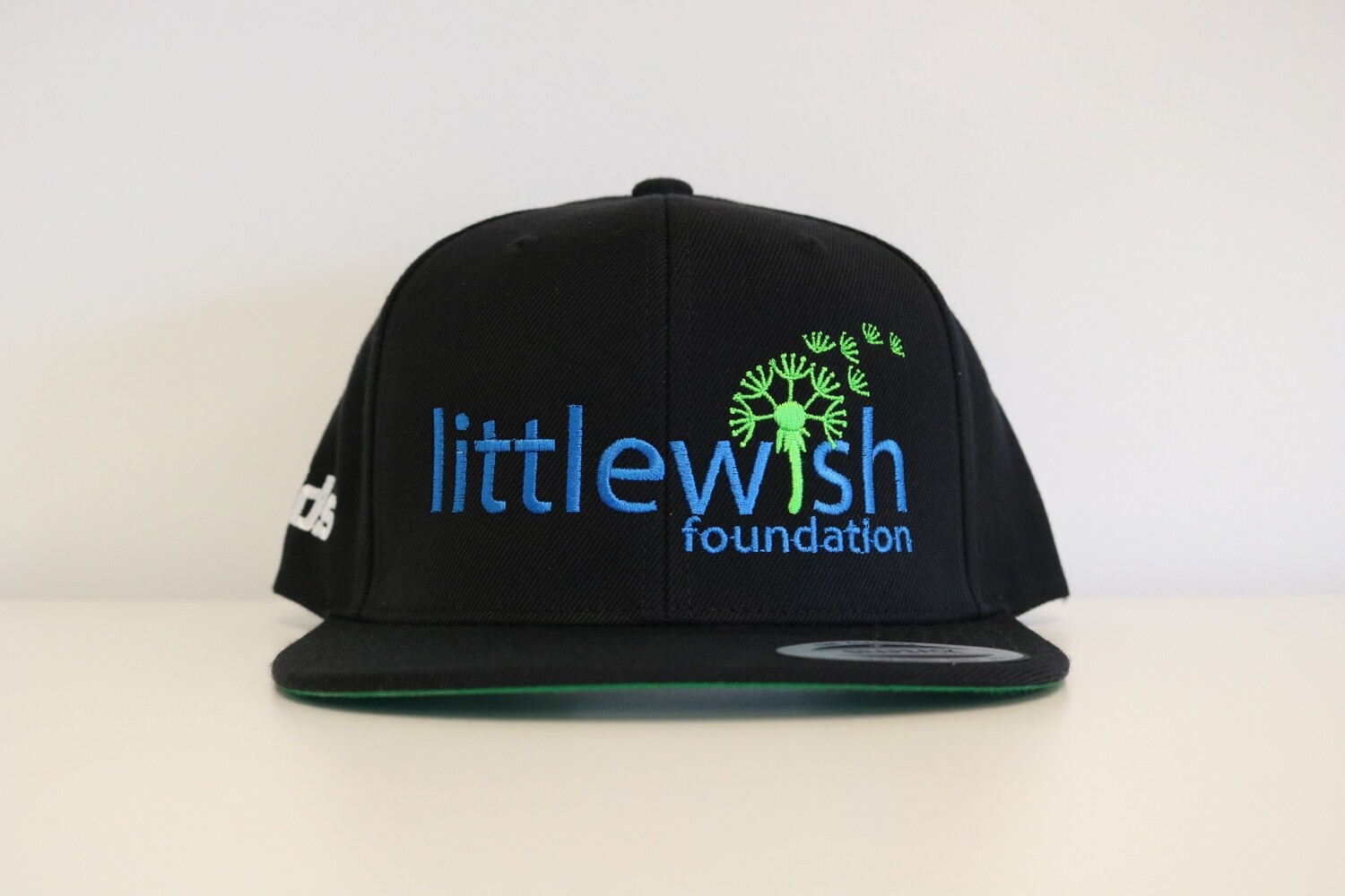 Little Wish Snapback