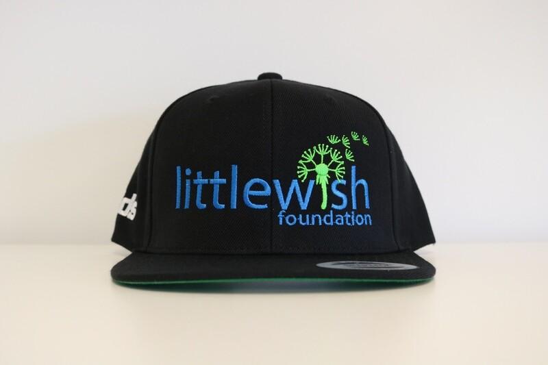 Little Wish Snapback