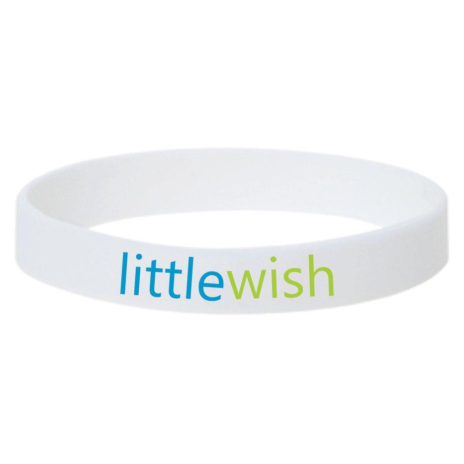 Little Wish Wristband