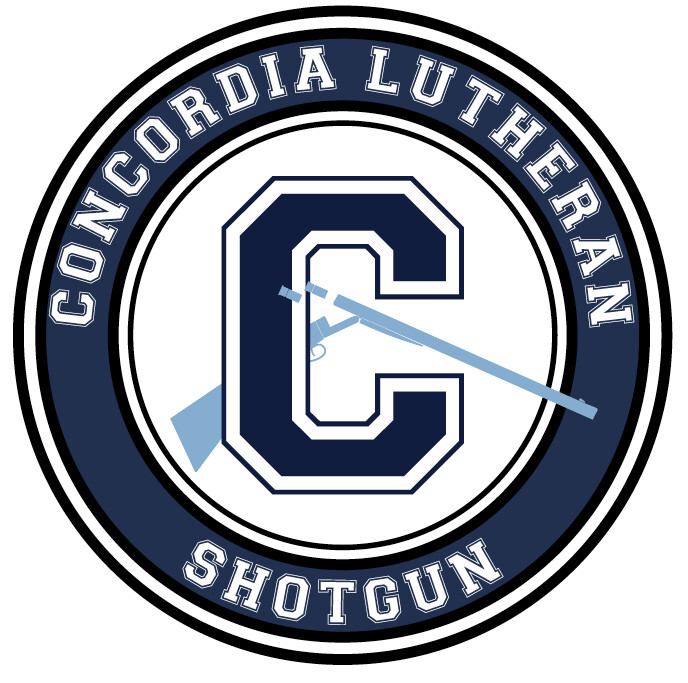 Shotgun Team Dues