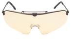 Ranger Sport Shooting Glasses
