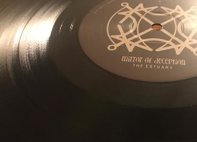 The Estuary - Gatefold Vinyl