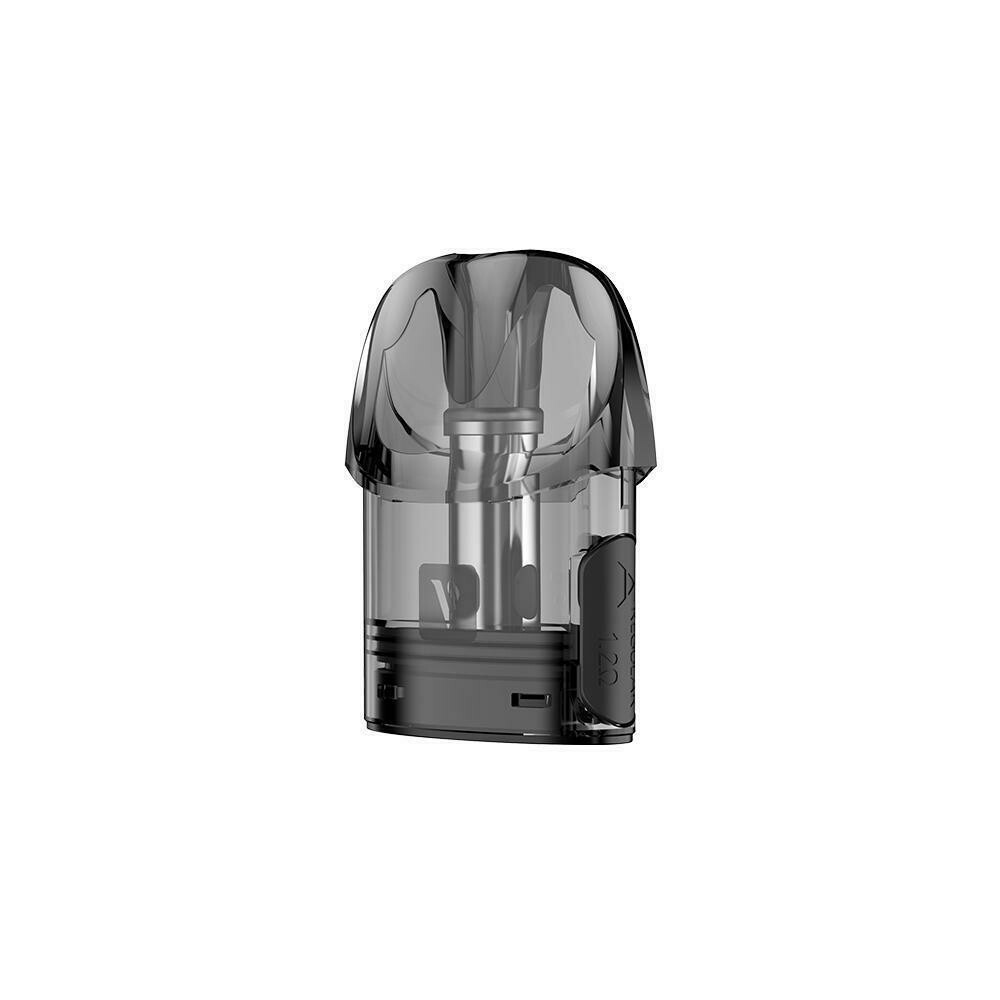Vaporesso OSmall Vape Replacement Pod (2pc)