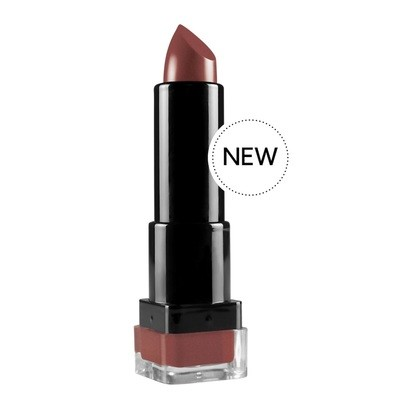 Lipstick Raisin 4.5g