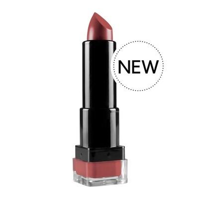 Lipstick Chic 4.5g