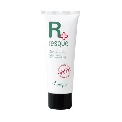 Resque Circulation 75ml