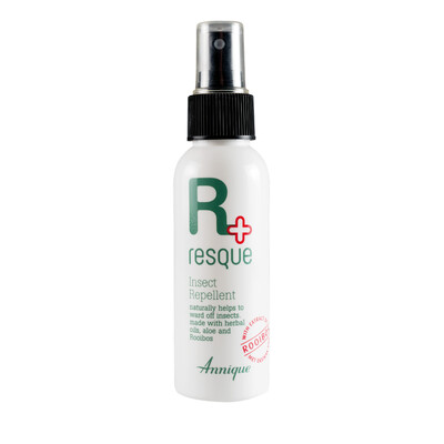Resque Insect Repellent 100ml