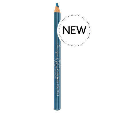 Colour Caress Aqua Liner