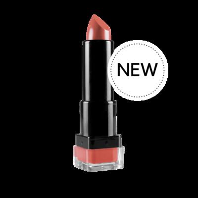 Lipstick Peach 4.5g