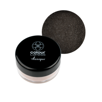 Colour Caress Charcoal Pigment Pot 3g