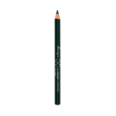 Colour Caress Emerald Eye Liner
