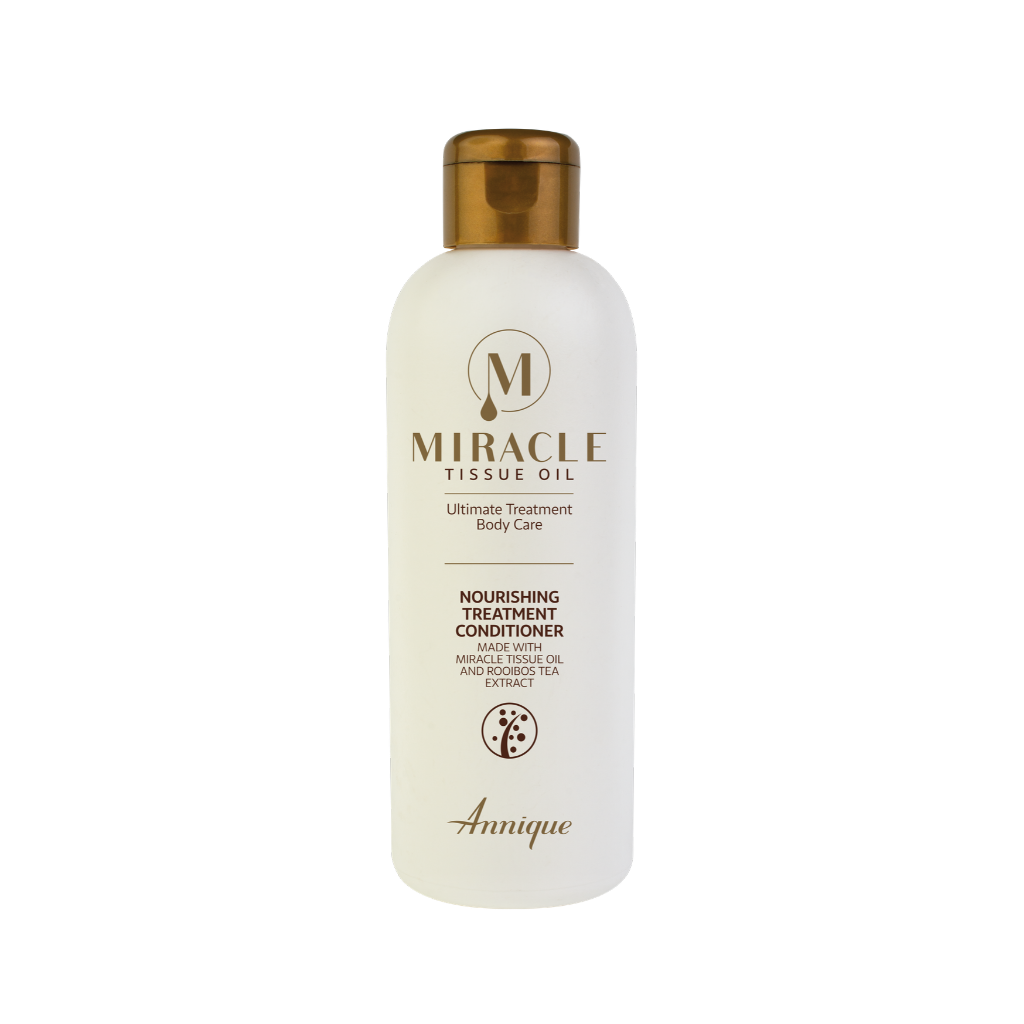 Miracle Tissue Oil Conditioner 250ml
