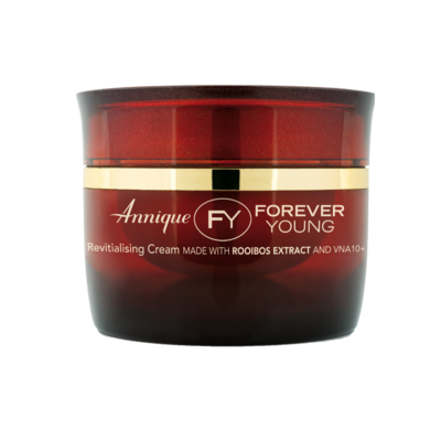 Forever Young Revitalising Cream (Anti Ageing) 50ml