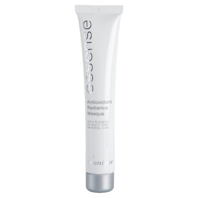 Essence Antioxidant Radiance Masque 50ml