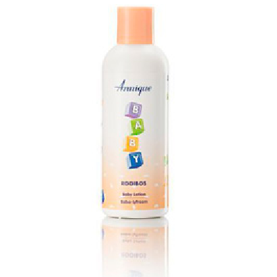 Baby Body Lotion  200ml