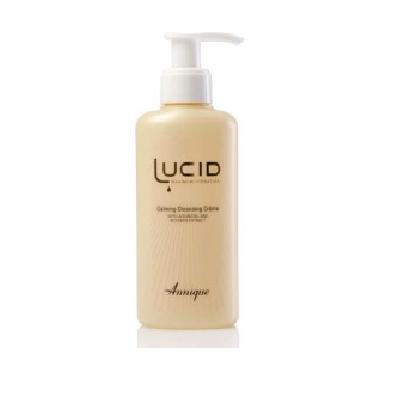 Lucid Calming Cleansing Créme (Dry skin) 150ml