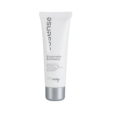 Essence Enzymatic Exfoliator 50ml