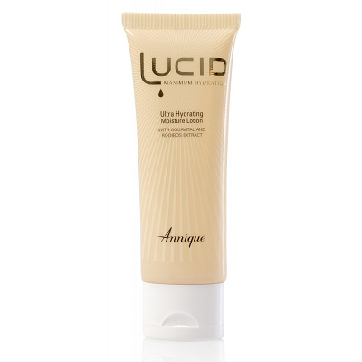 Lucid Hydrating Moisture Lotion (Dry skin) 50ml