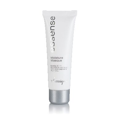 Essence Moisture Masque  50ml