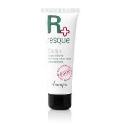 Resque Créme - Paraben Free 30ml