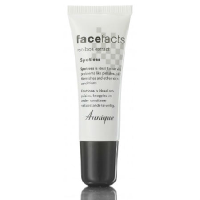 Face Facts Spotless Pimple Treatment 10ml