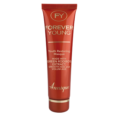 Forever Young Youth Restoring Masque 50ml
