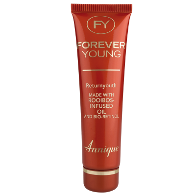 Forever Young ReturnYouth  30ml