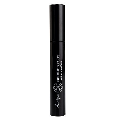 LashXtreme Mascara (Black) 8.3ml