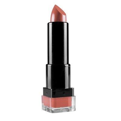 Lipstick Nude  4.5g