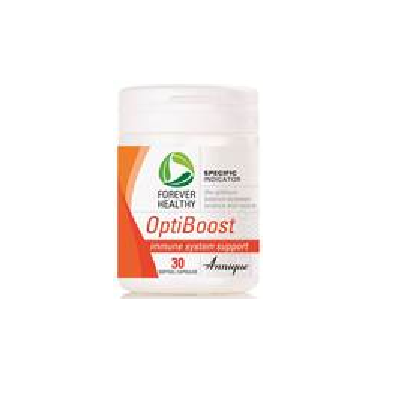 OptiBoost - immune support 30