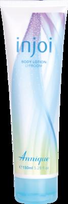 Injoi Body Lotion 150 ml
