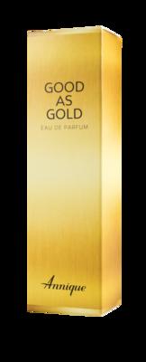 Good as Gold EDP 30 ml