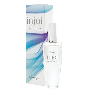 Injoi Eau de Parfum  30ml