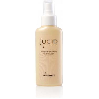Lucid HydraRestore Freshener (Dry skin) 100 ml