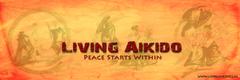 Living Aikido Life ~ Store