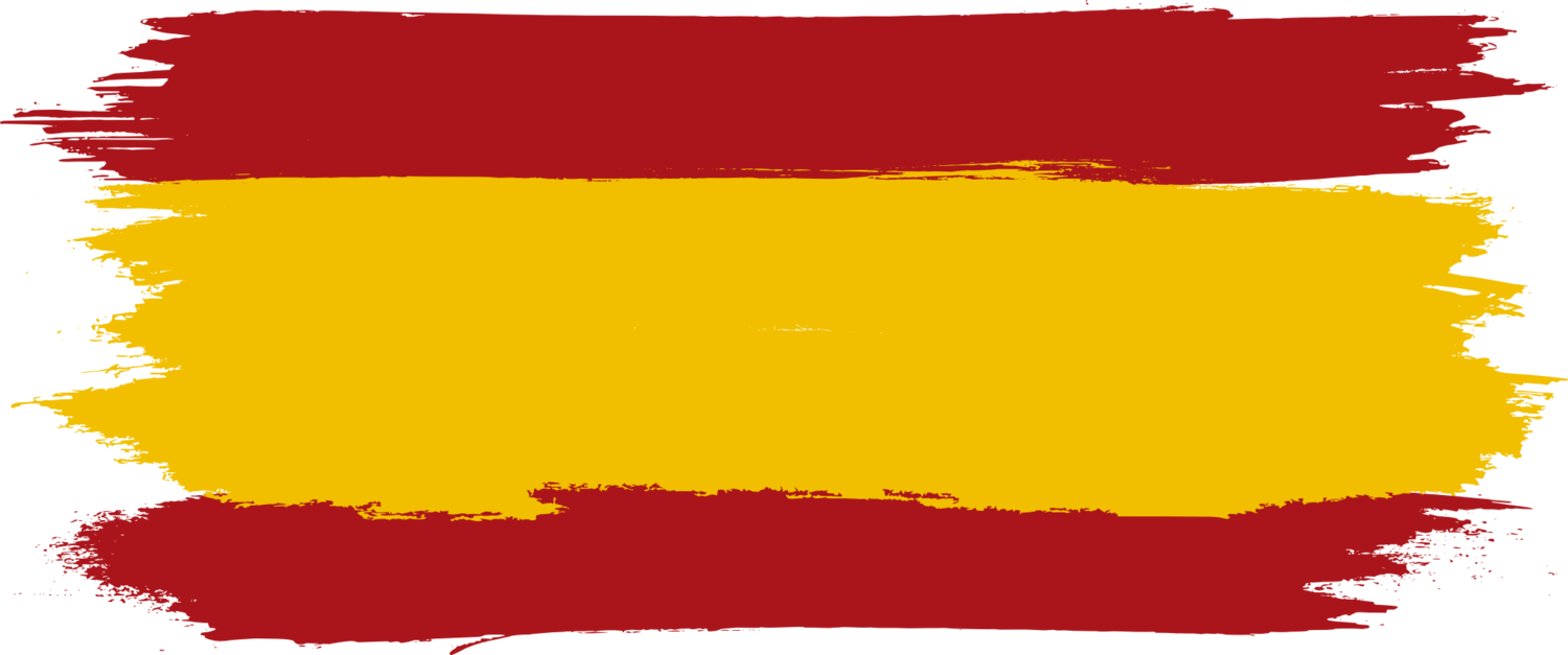 Learn Spanish Online - Group Lessons