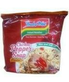INDOMIE NOODLES - ONION CHICKEN 70GM