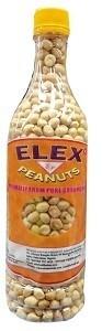 ELEX PEANUTS 475/510G