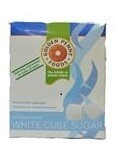 GOLDEN PENNY WHITE CUBE SUGAR 500G