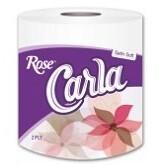 BOULOS ROSE CARLA SOFT IMPROVED