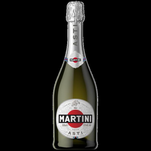MARTINI ASTI SPUMANTE 750ML
