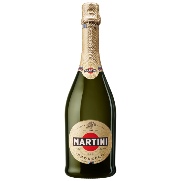 MARTINI PROSECCO 750ML