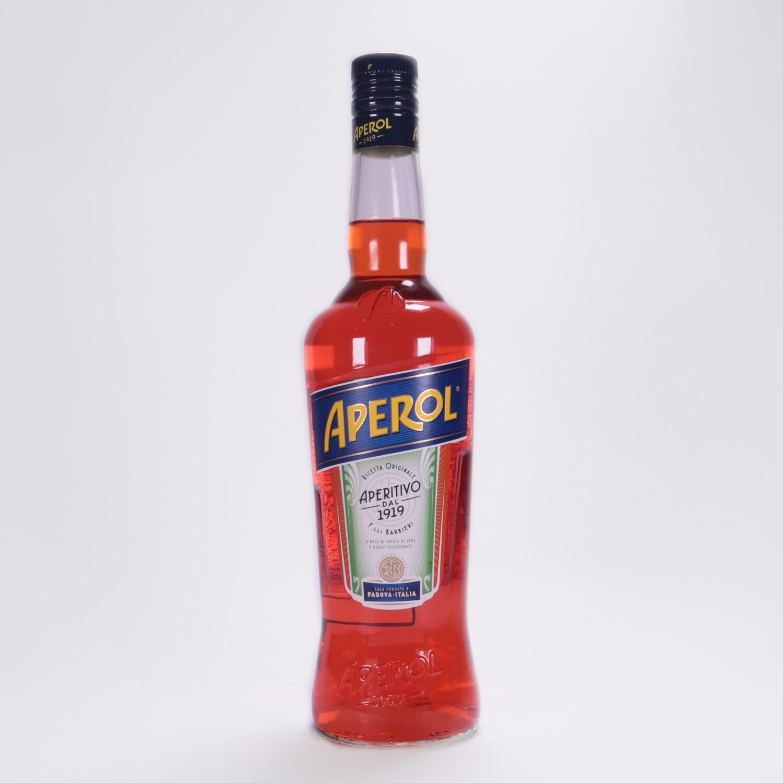 APEROL APERITIVO WINE 70CL