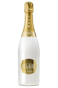 BELAIRE RARE LUXE BRUT 750ML