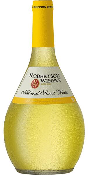 ROBERTSON WINERY SWEET RED WINE 750ML
